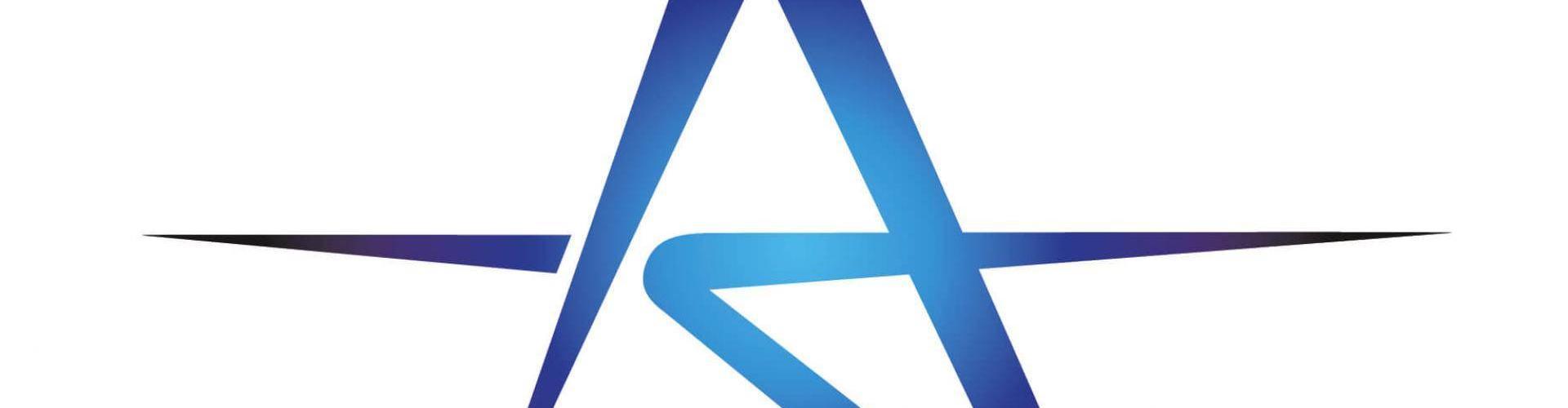 Nuovo catalogo 2017  di Acciaitubi in download